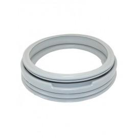 Манжета люка для стиральных машин Bosch/Siemens 366498, Аналоги 442698, BO3016, GSK011BO