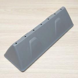 Бойник барабана для стиральной машины Samsung 148х52 мм DC66-00760A, Аналоги DC6600760A