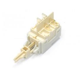 Выключатель сетевой для стиральной машины Beko 2827990100, Аналоги 2833840100, 2201760500, 2201920500, 2820510100, 14BE001