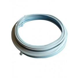 Манжета люка для стиральной машины BEKO 2904520100, Аналоги 29045201, 2905572100