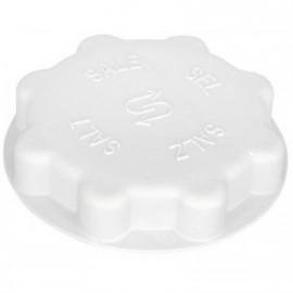 Крышка емкости для соли для посудомоечных машин Ariston, Indesit 303458, Аналоги 482000022027, 256550, C00256550, 482000030447, C00303458