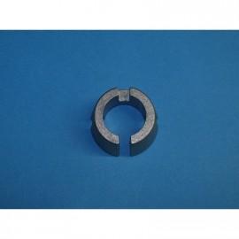 Втулка шкива для стиральной машины Gorenje 163951, Аналоги 017980