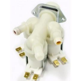 Жиклер для заливного клапана стиральной машины