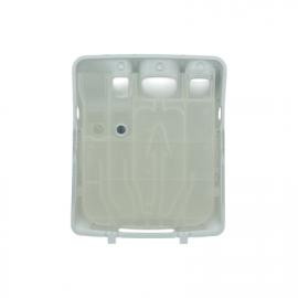 Дозатор моющих средств для стиральной машины Whirlpool 481075258622, Аналоги 11003994, 11002964, 309448, 324273, 481010424468