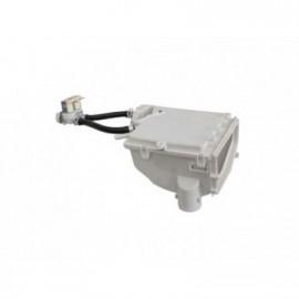 Бункер дозатора порошка для стиральной машины Samsung DC97-15204A, Аналоги DC9715204A