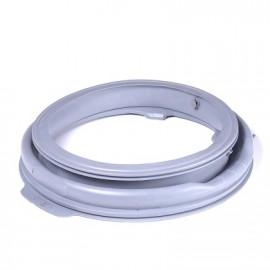 Манжета люка для стиральной машины Hansa 1039175, Аналоги 1140322