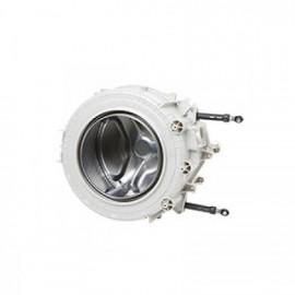 Бак в сборе для стиральных машин Bosch/Siemens 244196, Аналоги 00244196