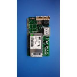 Модуль электронный для стиральной машины ARDO 546041500, Аналоги 651017612, 546041501, 546041400, 651017611, 546047800, 651017660