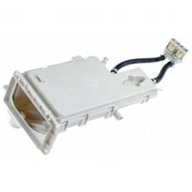 Бункер дозатора порошка для стиральной машины Samsung DC97-11440B, Аналоги DC61-01612A