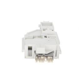 Термоблокировка люка для стиральных машин Zanussi, Electrolux 1462229202, Аналоги 1084765104, 1462229228, INT020ZN, DA045668