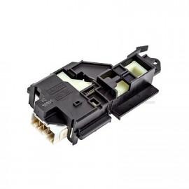 Термоблокировка люка для стиральных машин Zanussi, Electrolux 1462229145 ВСМА, Аналоги 1297479055, 1297479048, 1297479030