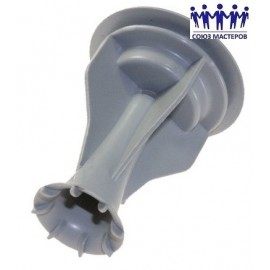 Фильтр для стиральной машины Samsung без пробки DC63-00865A, Аналоги DC6300865A