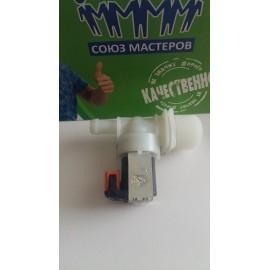 Электроклапан для посудомоечных машин Ariston, Indesit 1Wх180 273883, Аналоги C00273883