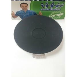 Конфорка для электрической плиты 145 мм 1000W, Аналоги OAC143458, 93638005u, 481281729101, 014756, COK011UN