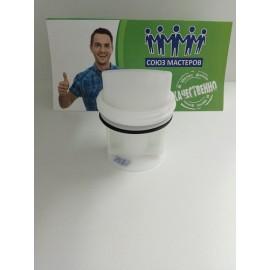 Крышка фильтра сливного насоса для стиральной машины Bosch 605010, Аналоги 144971