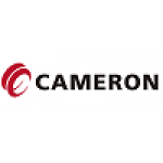 Запчасти для мясорубок Cameron