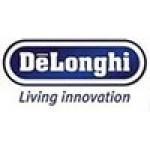 Запчасти для хлебопечей DeLonghi