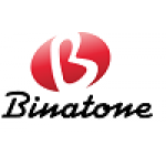 Запчасти для мясорубок Binatone