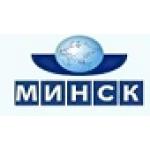 Запчасти для холодильников Minsk