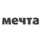 Запчасти для электроплит Mechta