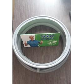 Манжета люка для стиральных машин Bosch/Siemens 361127 с соском для душа, Аналоги 00362172, 362172, GSK007BO