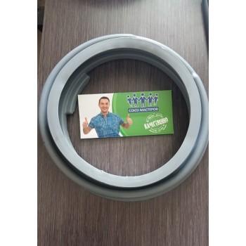 Манжета люка для стиральной машины Samsung DC61-20219E, Аналоги 00563В