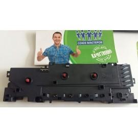 Модуль индикации для стиральных машин Ariston, Indesit 375868, Аналоги 00-00015584