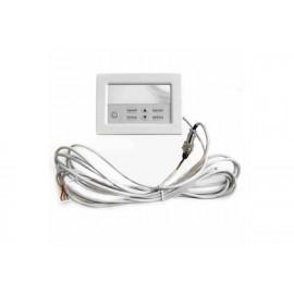 Модуль водонагревателя Thermex индикация 066071 200-300л.