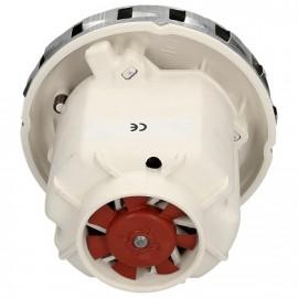 Мотор пылесоса моющий Thomas.Zelmer 1350W H=128,h42 D131 d58 (100368) Cловения.