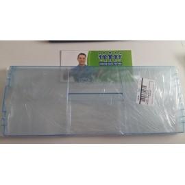 Панель ящика морозильной камеры для холодильника BEKO 4551630300, Аналоги 480786