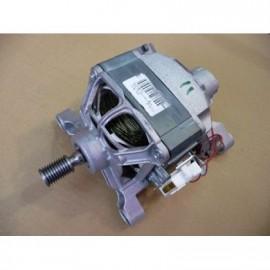 Мотор для стиральных машин Ariston, Indesit 074209 370W C.E.SET, Аналоги C00074209, 074221, 485193237008