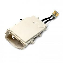 Бункер дозатора порошка для стиральной машины Samsung DC97-11428D, Аналоги DC97-11428B