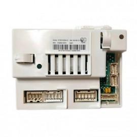 Модуль для стиральных машин Ariston, Indesit (аrcadia) 270972, Аналоги 482000023114, C00270972