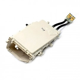 Бункер дозатора порошка для стиральной машины Samsung DC97-15204Q, Аналоги DC97-15204A