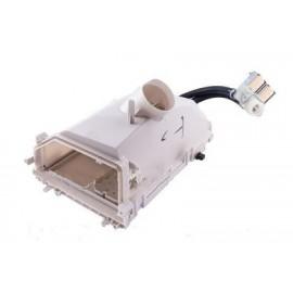 Бункер дозатора порошка для стиральной машины Samsung DC97-16005J, Аналоги DC61-02587A, DC61-02434A