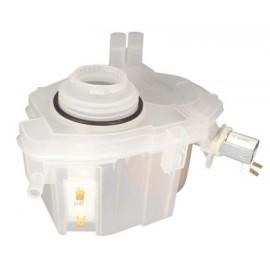 Ёмкость для соли для посудомоечной машины Beko 1764900100, Аналоги b1764900100