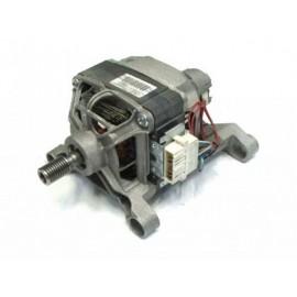 Мотор для стиральных машин Ariston, Indesit 145039 370W C.E.SET, Аналоги C00145039