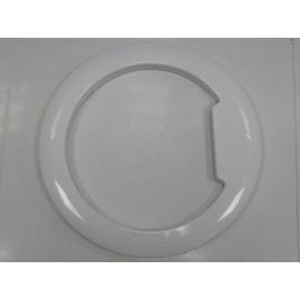 Обрамление люка внешнее для стиральной машины Samsung DC63-00883A, Аналоги DC63-00883C