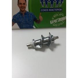 Шнек для мясорубки Rotor 8 мм, Аналоги 910231