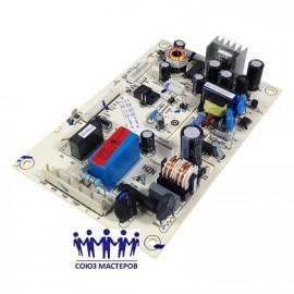 Модуль для холодильника Haier 0061800014, Аналоги 0060831964