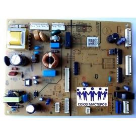 Модуль для холодильника Samsung DA92-00735R, Аналоги DA9200735R
