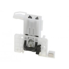 Замок двери для посудомоечной машины Bosch 630628, Аналоги 10006917, 00644989, 00636708, 00630628
