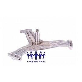 Крестовина барабана для стиральной машины Haier 00200017445000 (H105 D35/30/25), Аналоги 0020100450B