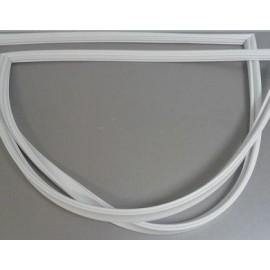 Уплотнитель двери 556x1315 мм морозильной камеры для холодильника Атлант-Минск 769748901803, Аналоги 301543301006, 281013301017