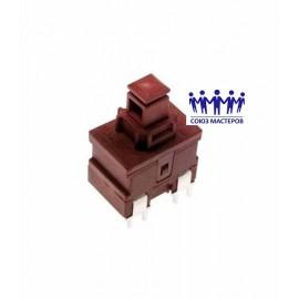 Выключатель сетевой пылесоса Samsung 3403-001090