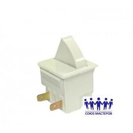 Выключатель вентилятора х/кa Бирюса рычажный LTK-17/MCT-17A