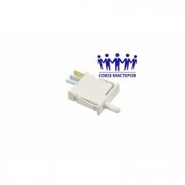 Выключатель света х/ка Bosch 609959