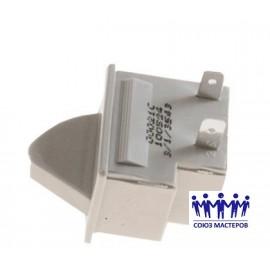 Выключатель света х/ка Samsung рычажный DA34-00021C