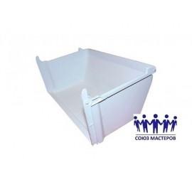Корпус ящика морозильной камеры для холодильника Атлант нижний 769748401900, Аналоги 769748401901