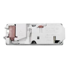 Дозатор моющего средства для посудомоечных машин Electrolux, Zanussi 140000775019, Аналоги 1113338311